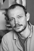 Pavel Hošek, portrét