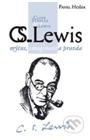 C.S.Lewis: mýtus, imaginace a pravda